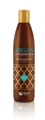 Argan Conditioner 300ml