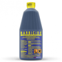 Koncentrat Barbicide 1900ml