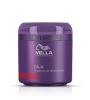 Wella Balance Calm treatment 150ml